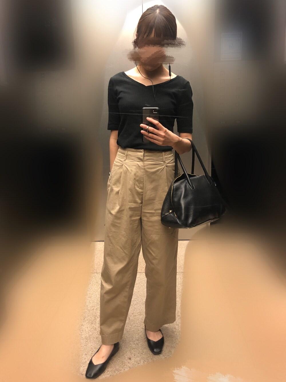 https://wear.jp/fumichan9276/14938019/