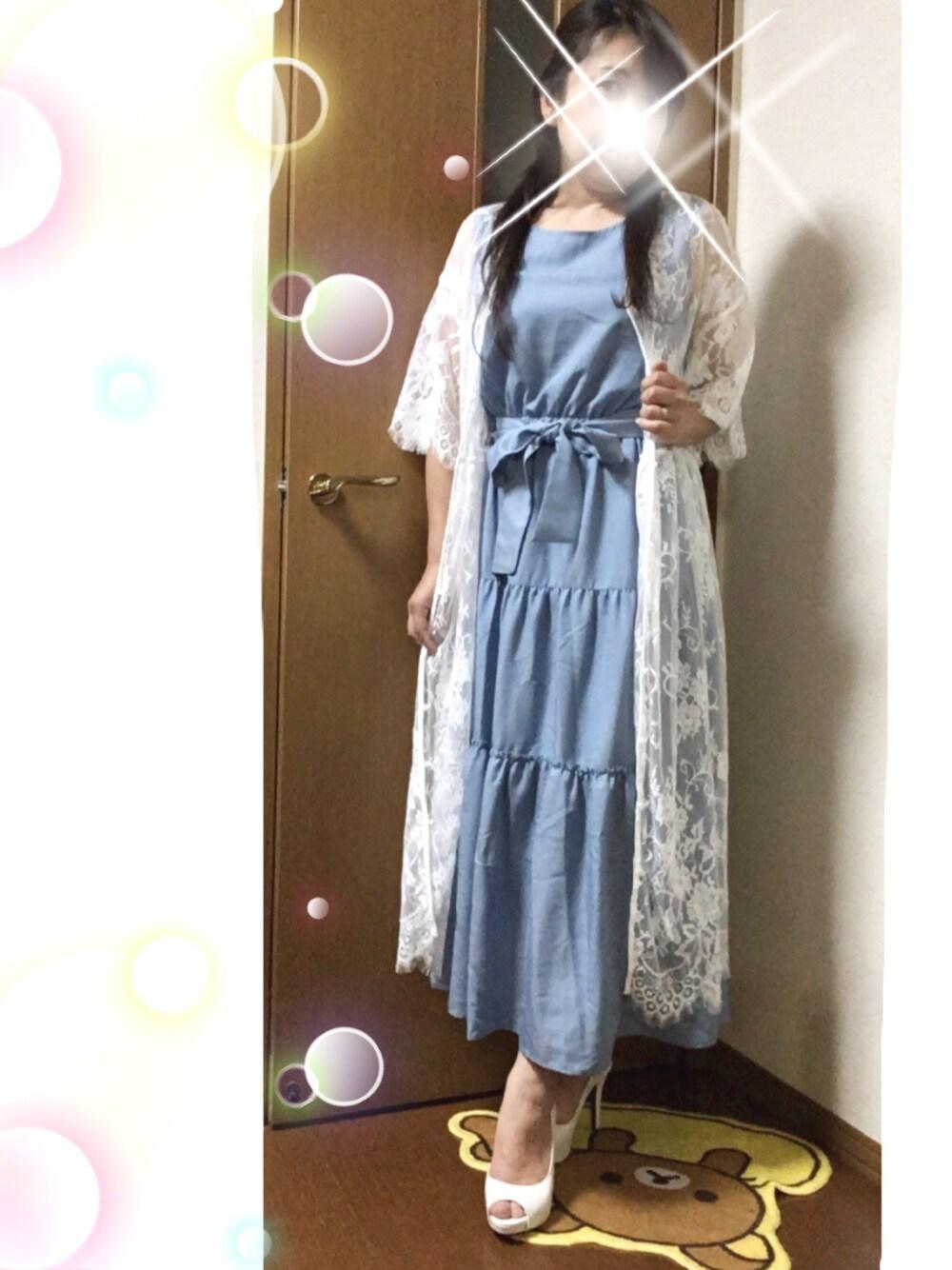 https://wear.jp/sparksachi/10270516/