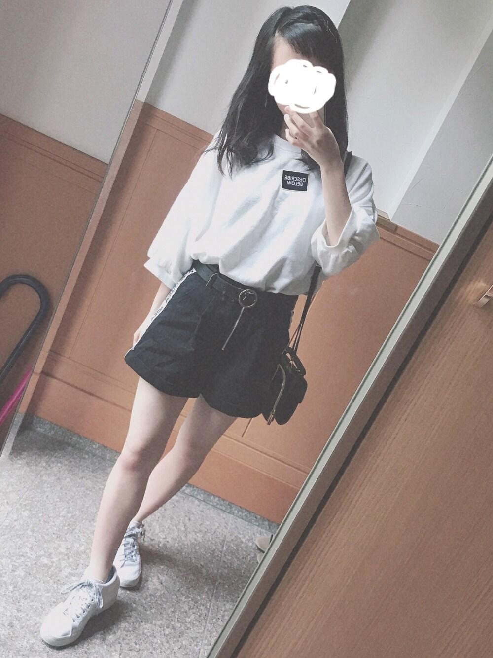 https://wear.jp/13rena1113/15007115/