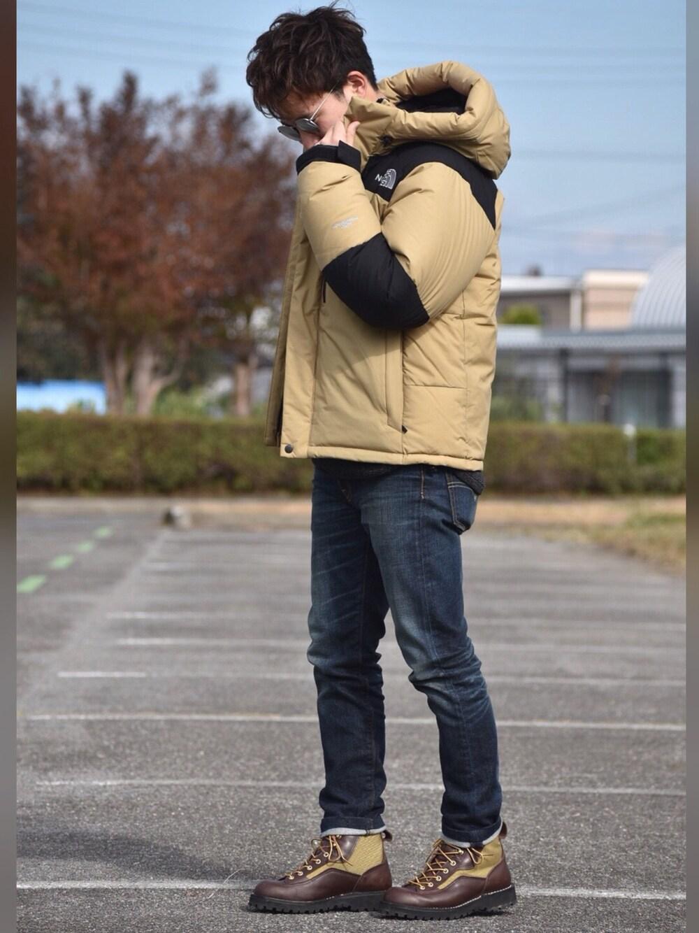 https://wear.jp/kenjiro9704/13512061/