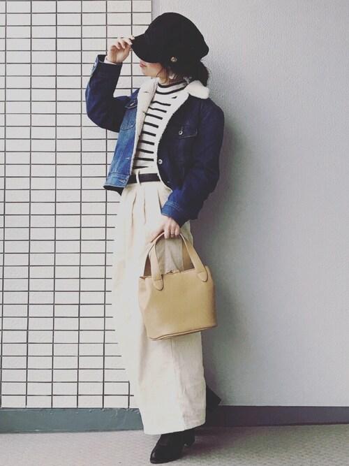 https://wear.jp/hapikomph/11206076/
