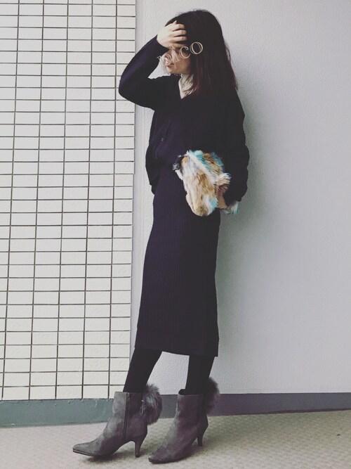 https://wear.jp/hapikomph/11348125/
