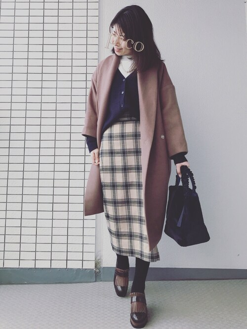 https://wear.jp/hapikomph/11826293/