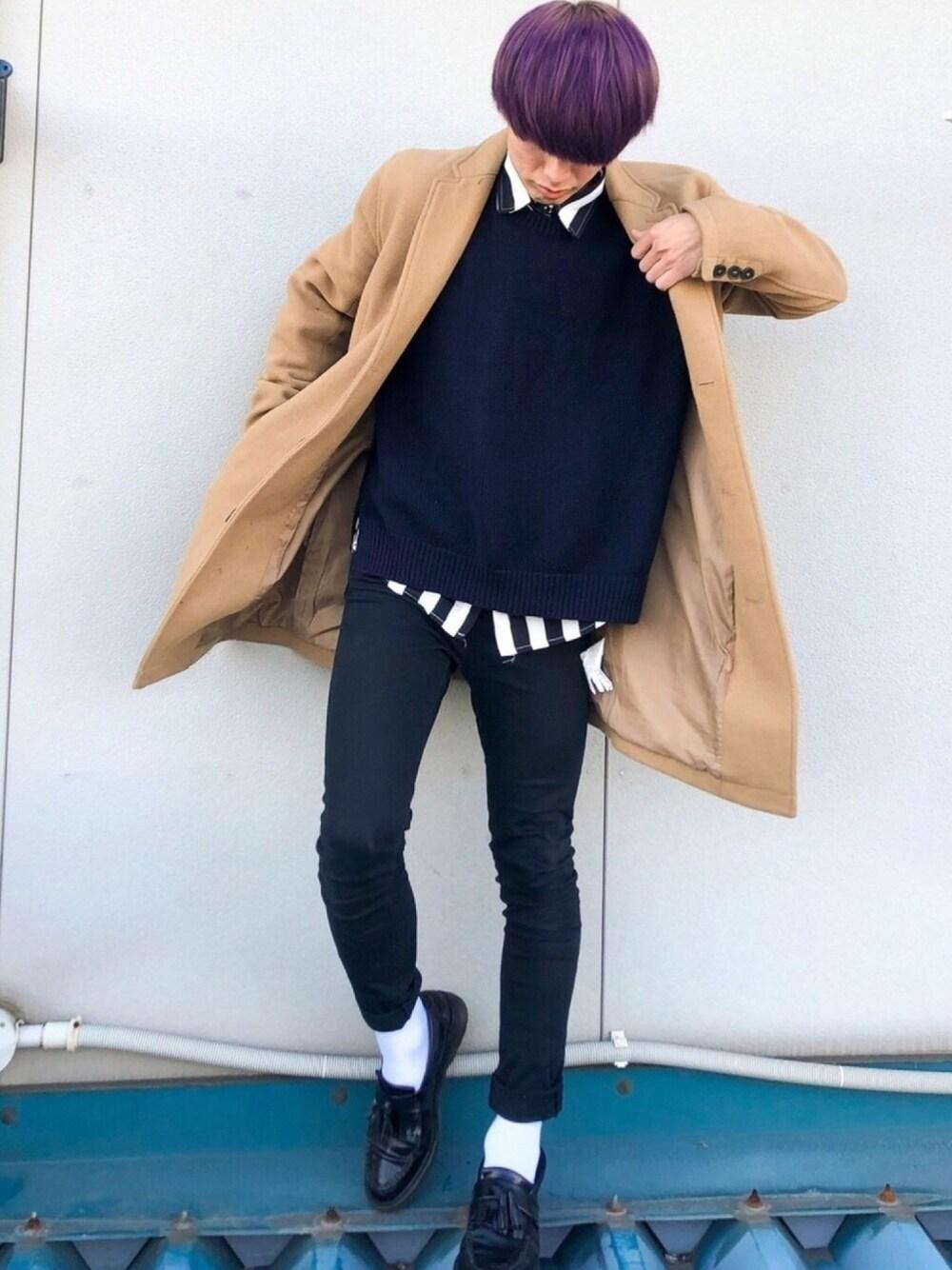 https://wear.jp/iffyvofuma/15975962/
