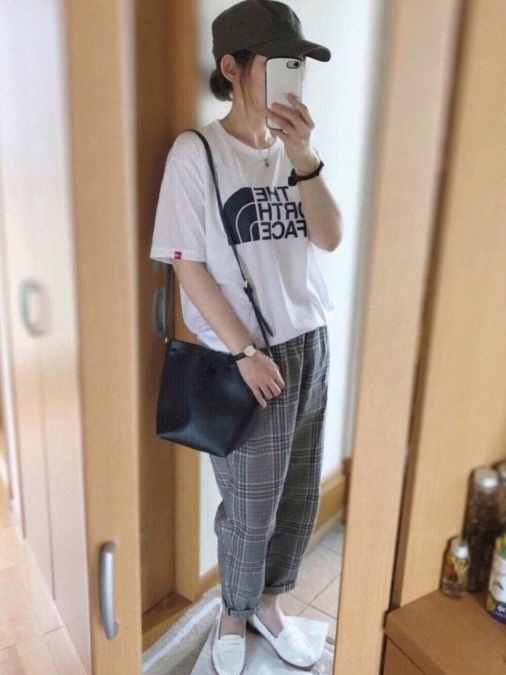 https://wear.jp/tkyhm/17533576/