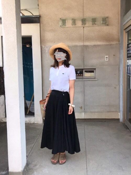 https://wear.jp/oyamanoshita/15174654/