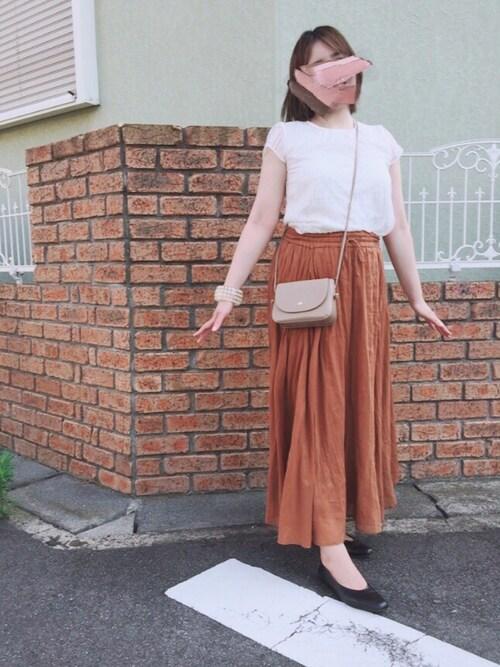 https://wear.jp/saku0358ra/15065295/