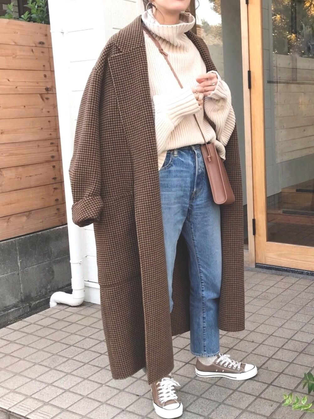 https://wear.jp/say0111/15884410/