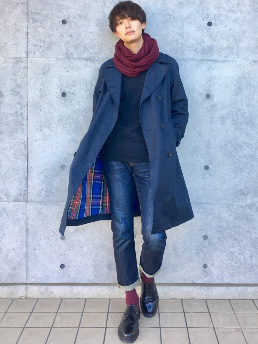 https://wear.jp/hellokeisuk/11464596/