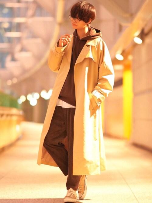 https://wear.jp/hellokeisuk/15339017/