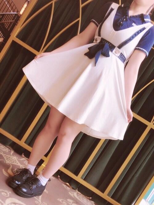 https://wear.jp/tomowinds/10488096/