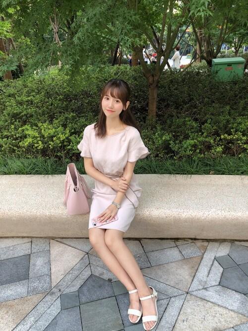 https://wear.jp/easa1995/12742546/