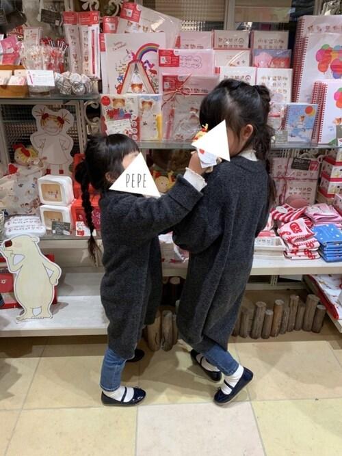https://wear.jp/coco7momo7mama/16166747/