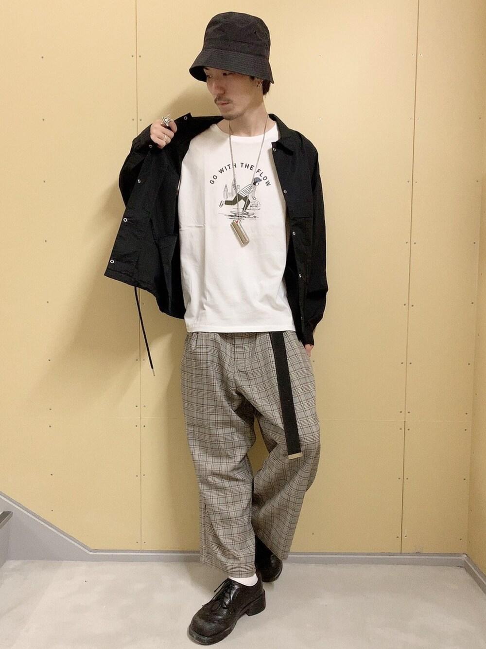 https://wear.jp/kazujin/15169560/