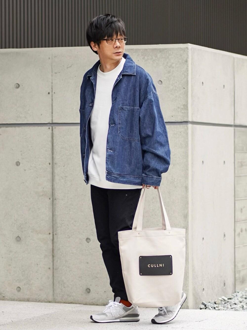 https://wear.jp/hideyuki0121/18886100/