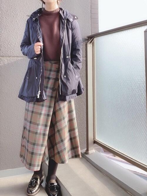 https://wear.jp/countdownyasuiku/16258024/