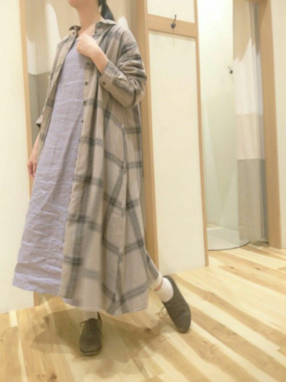 https://wear.jp/poteshiba/16291804/