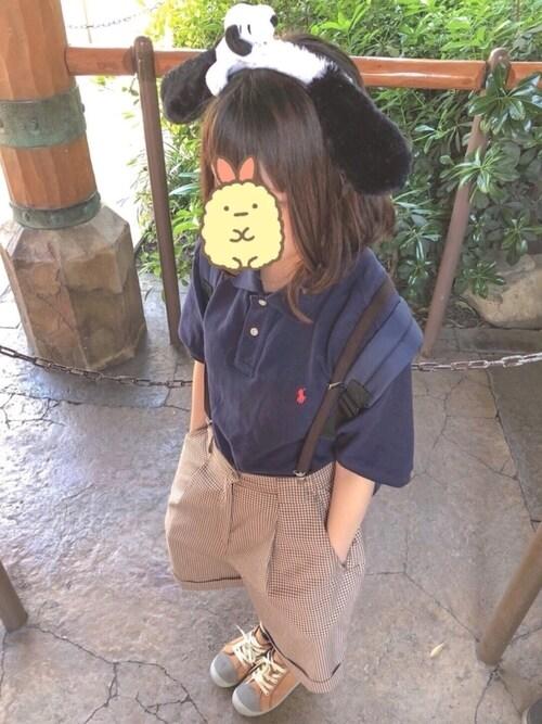 https://wear.jp/reru0527/15868692/