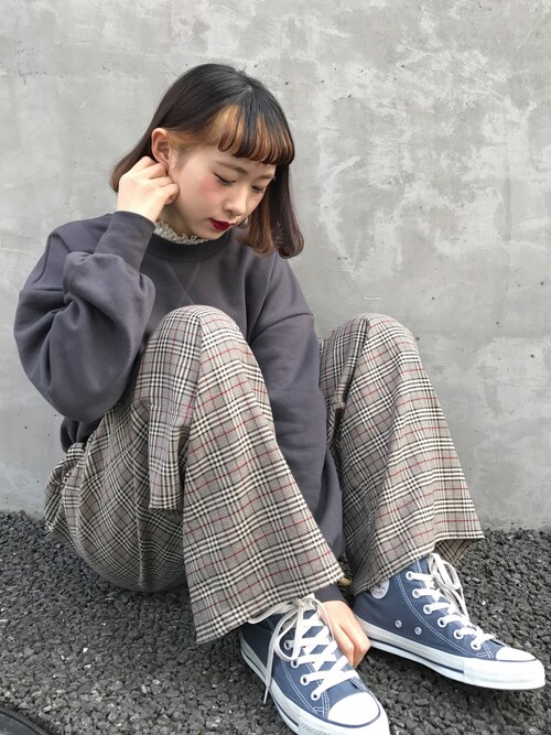 https://wear.jp/ayacyocopiiiman/11830945/