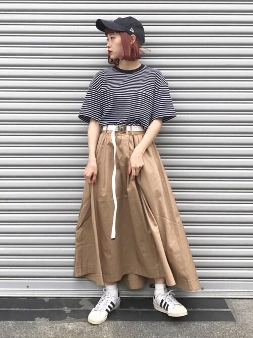 https://wear.jp/ayacyocopiiiman/12328615/