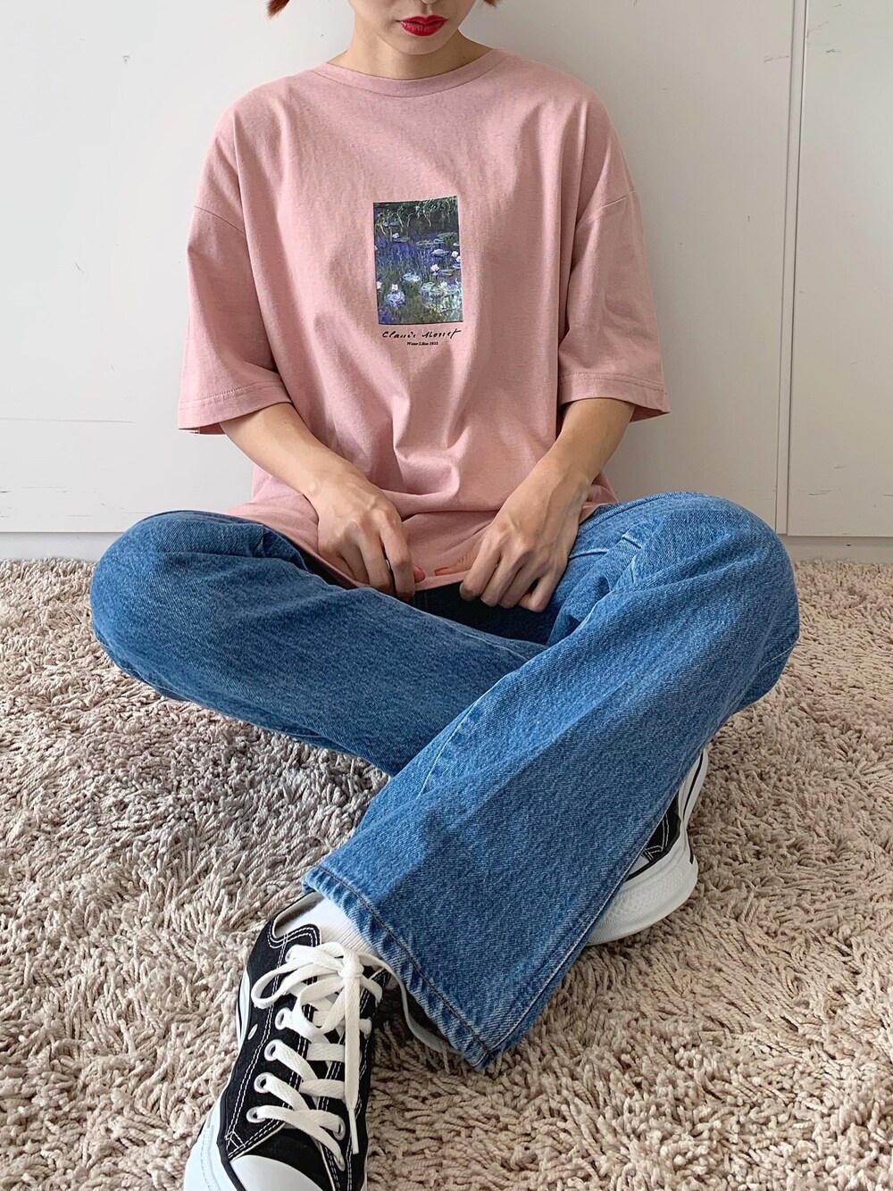 https://wear.jp/ayacyocopiiiman/15212034/