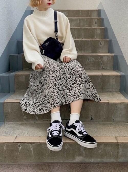https://wear.jp/ayacyocopiiiman/15629669/