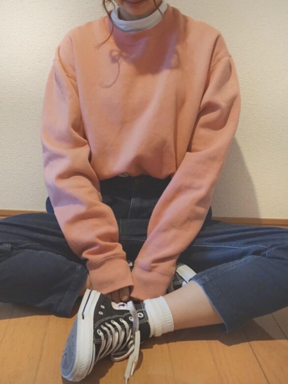 https://wear.jp/cobi4226to/11511540/
