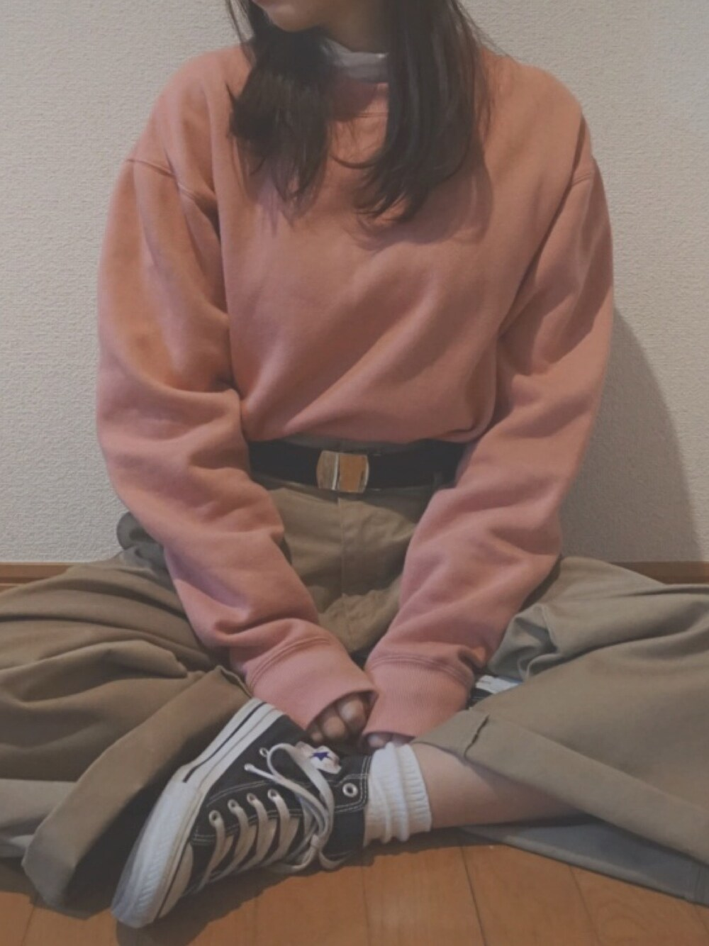 https://wear.jp/cobi4226to/11766103/