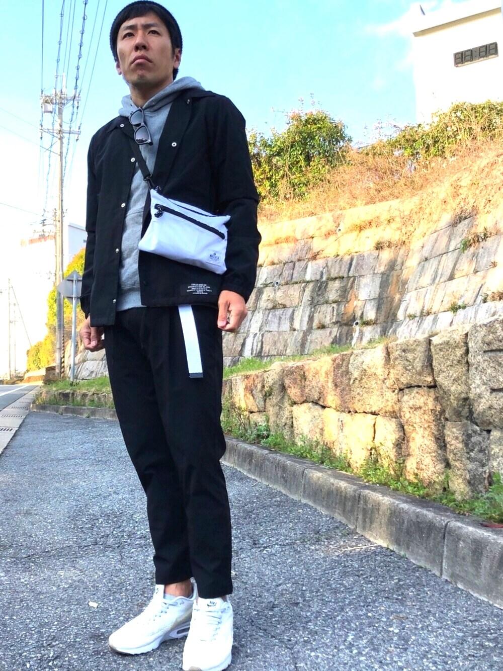 https://wear.jp/moriko0908/12087398/