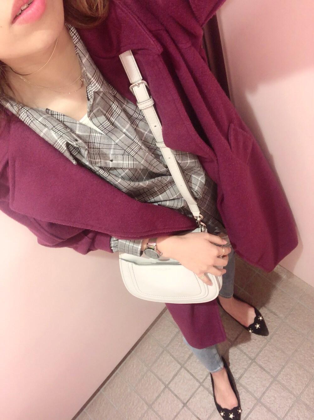 https://wear.jp/a17yng/14346761/
