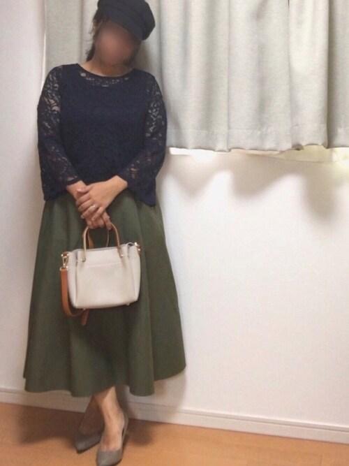 https://wear.jp/angie0420/13125319/