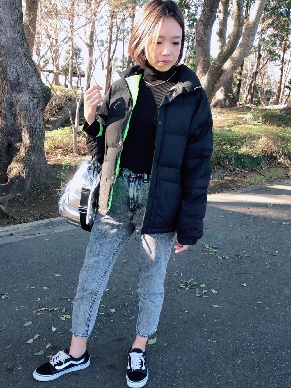 https://wear.jp/airimama1200/15988420/