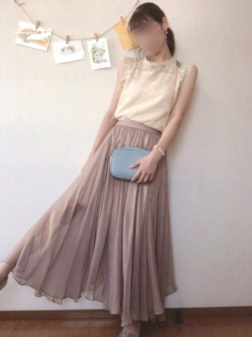 https://wear.jp/yoooopii/15081909/