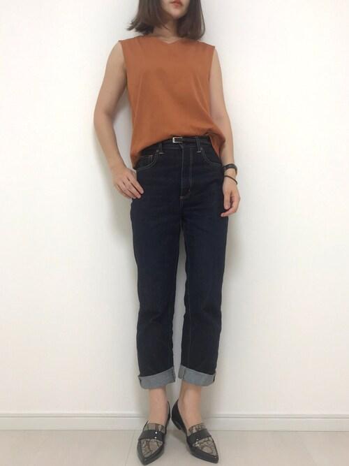 https://wear.jp/mallonchar/13007796/
