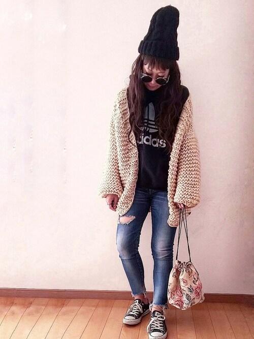 https://wear.jp/umaumaumako/13721134/