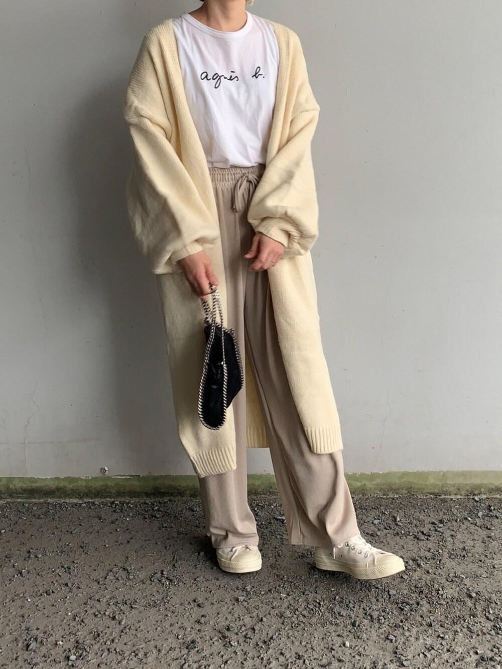 https://wear.jp/dowhatyoulove/15375814/