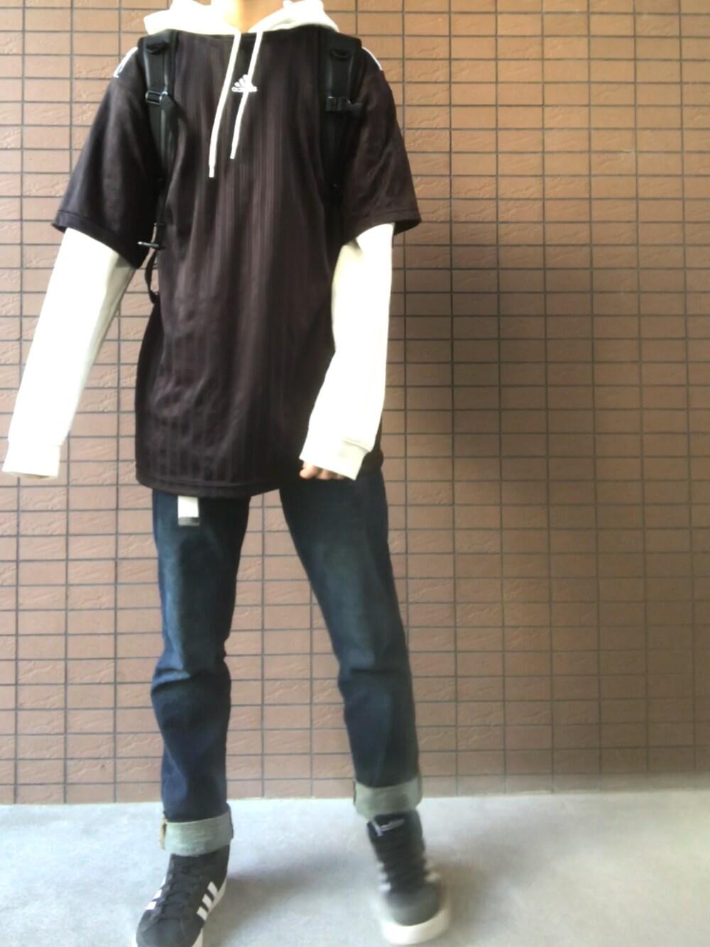 https://wear.jp/keyakitotomoni/12379577/