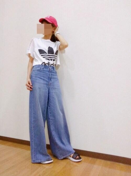 https://wear.jp/yukino155/17455748/