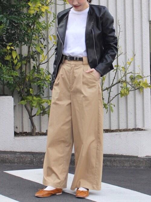 https://wear.jp/fuji_0808/14550789/