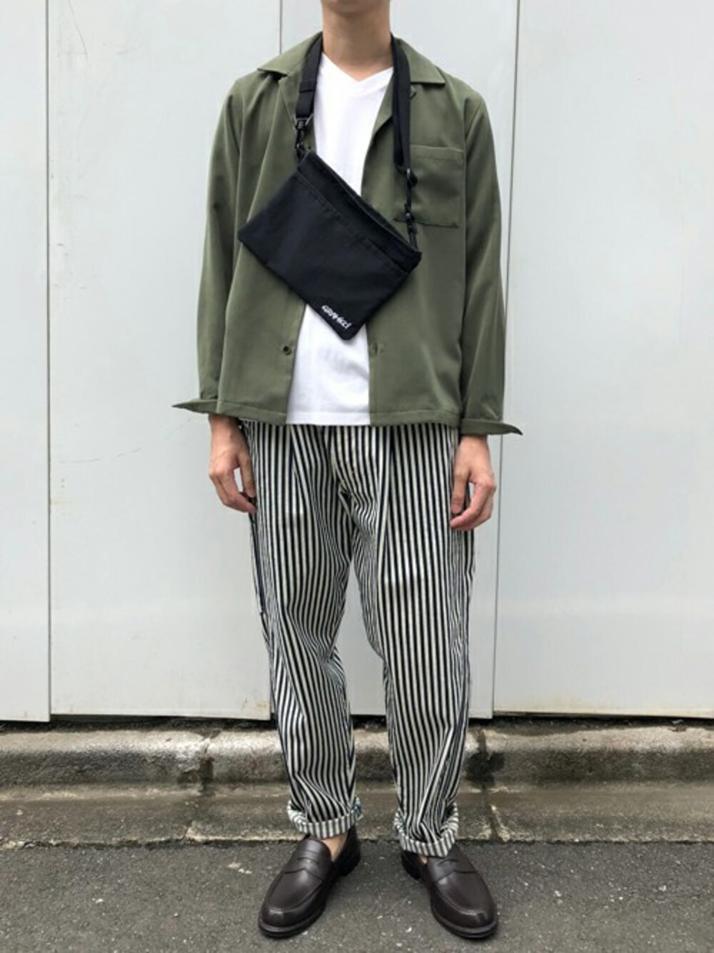 https://wear.jp/honshastaff25/13053491/