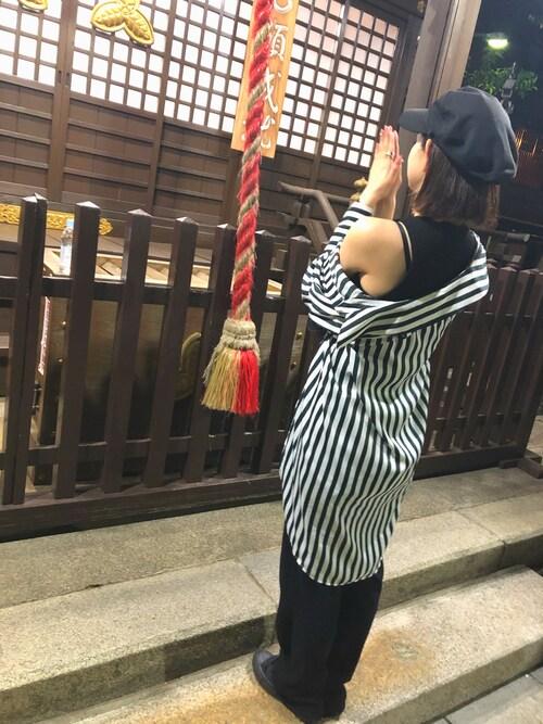 https://wear.jp/suzunana1005/14867086/