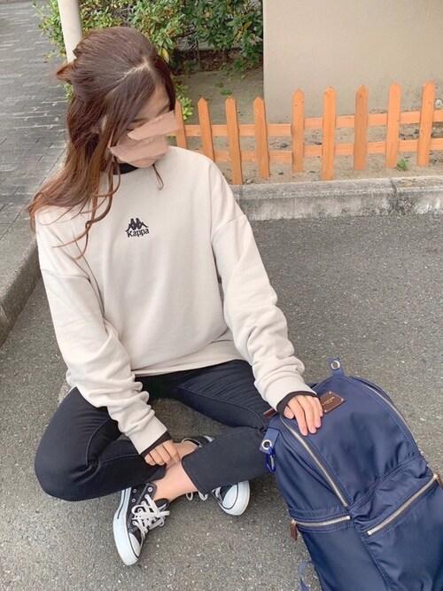 https://wear.jp/suzy4/14099923/