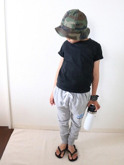 https://wear.jp/marc1982/12489471/