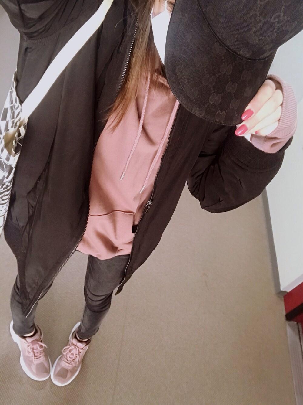 https://wear.jp/crerabmey/14278646/