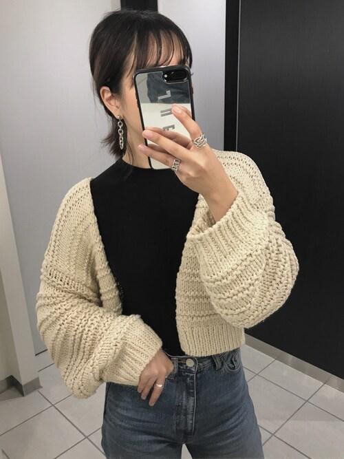 https://wear.jp/ktnooon03/13997349/