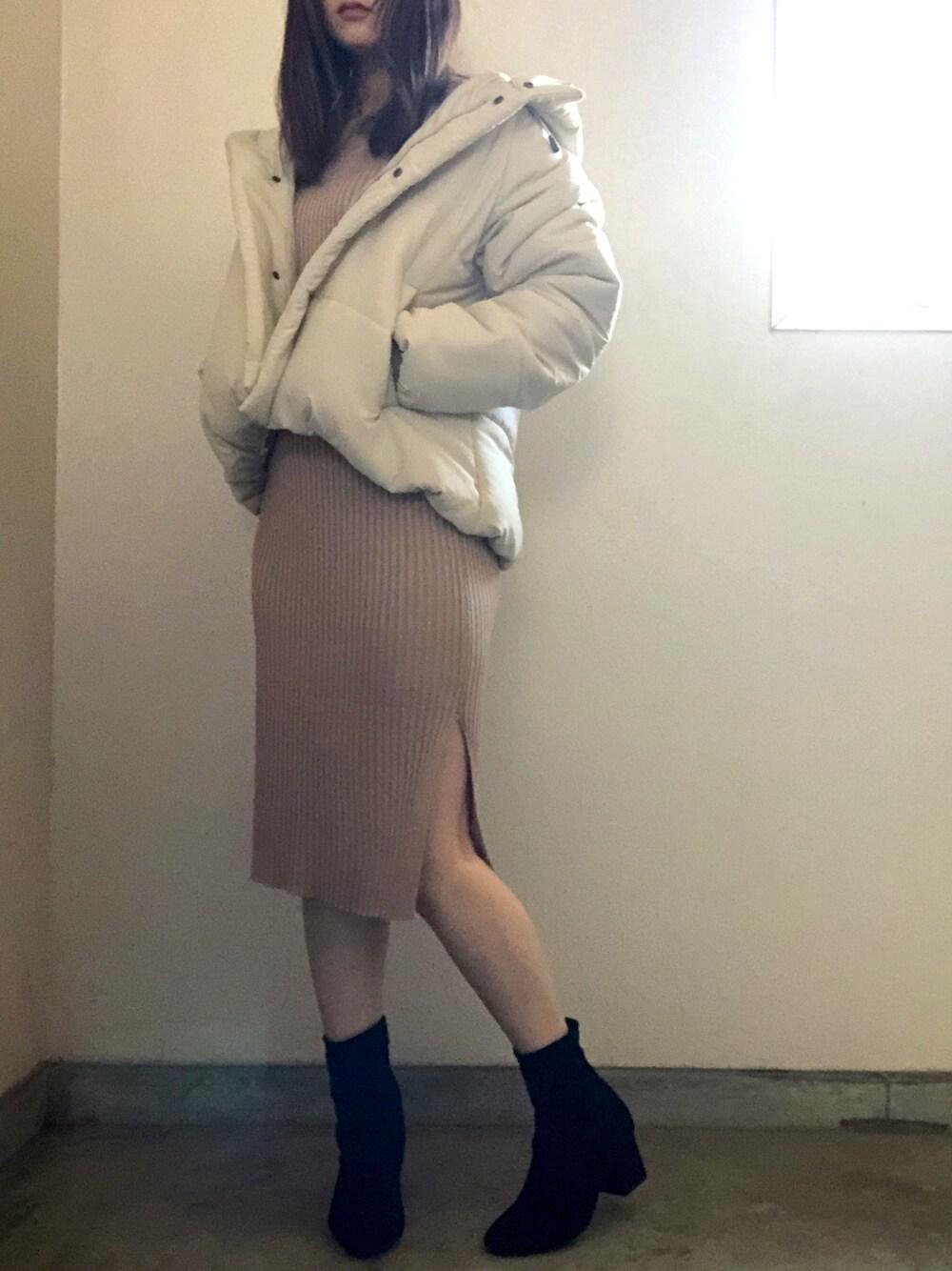 https://wear.jp/komi30/15986902/