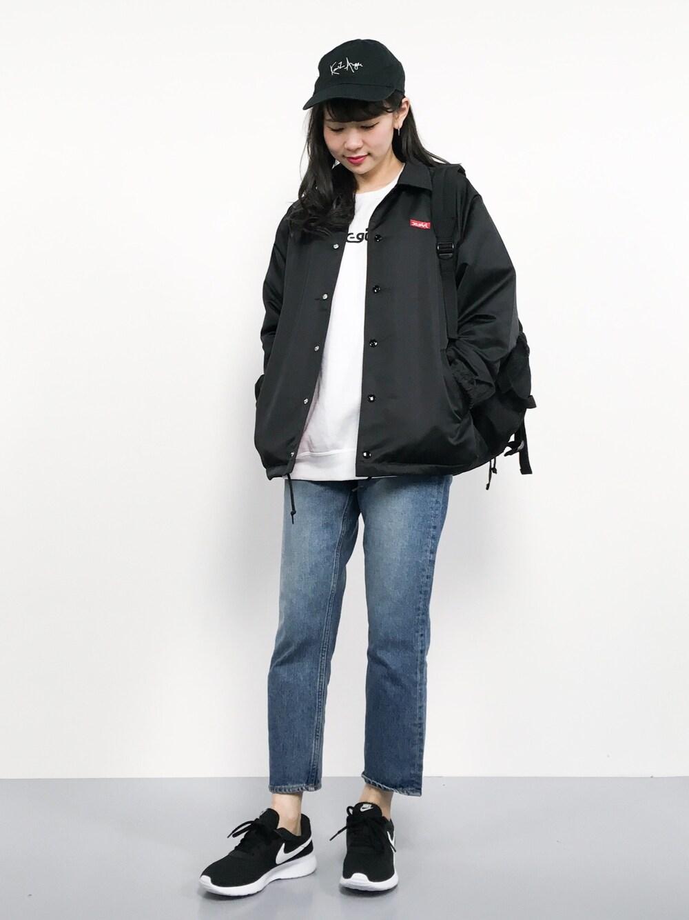 https://wear.jp/miyn65/10982963/