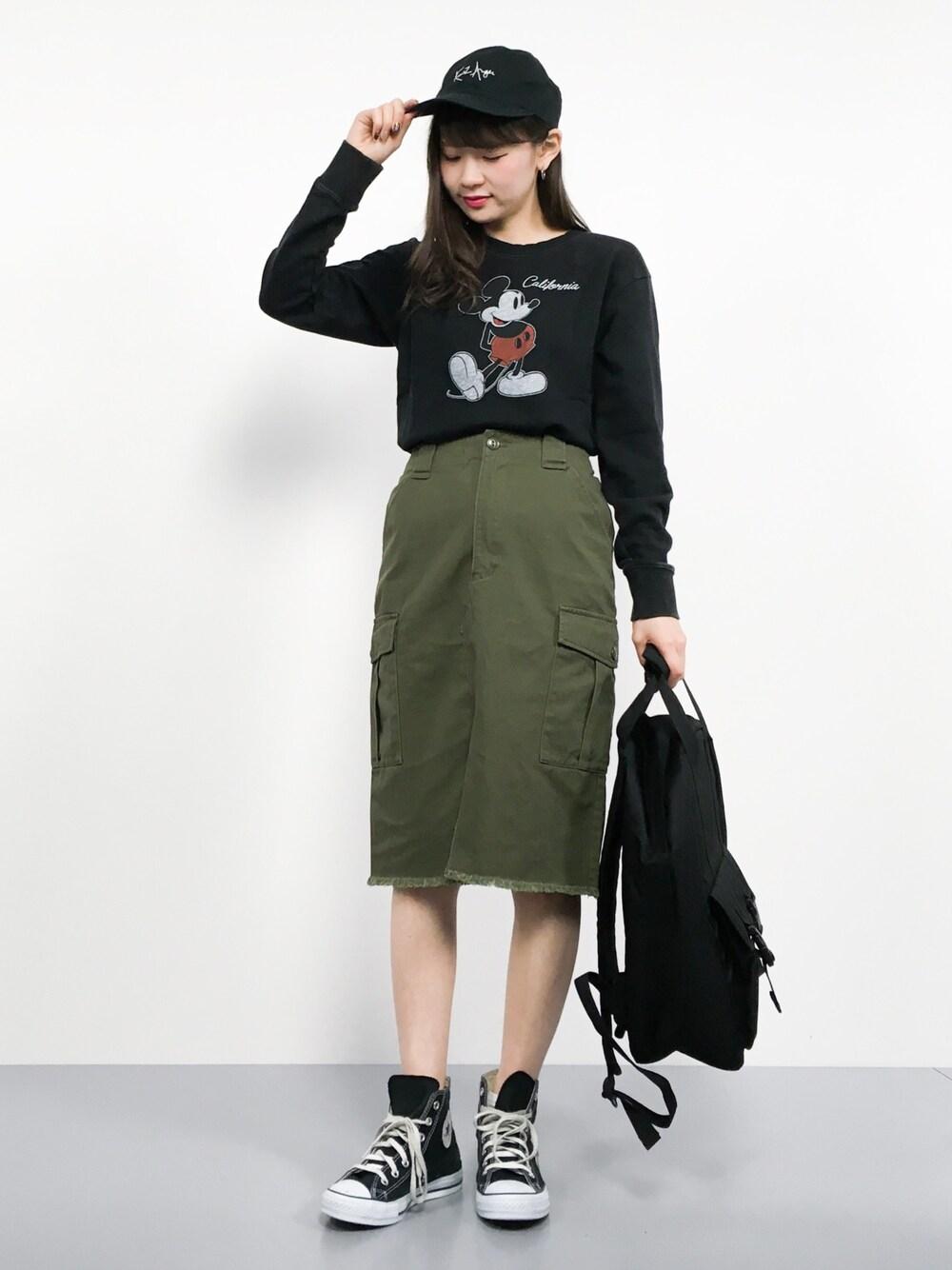 https://wear.jp/miyn65/11086027/