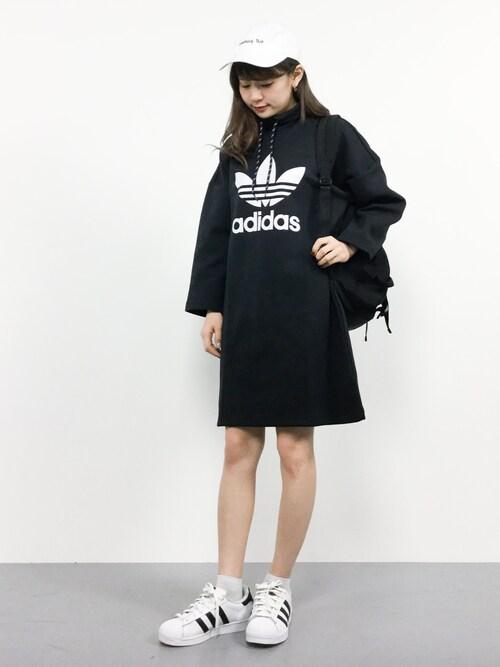 https://wear.jp/miyn65/11318348/