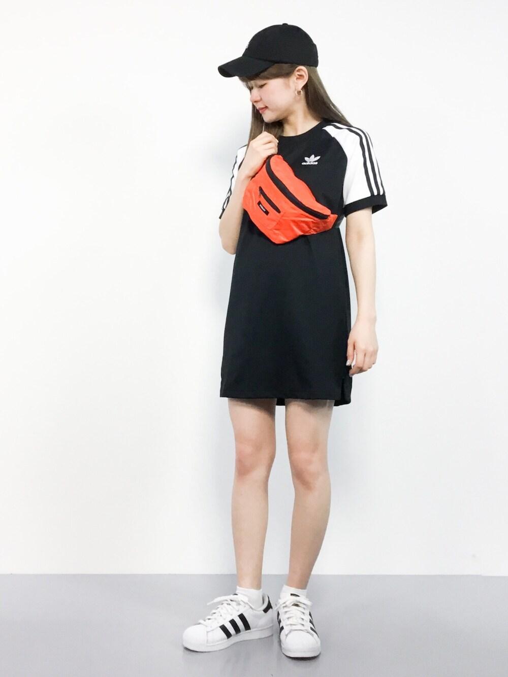 https://wear.jp/miyn65/12191624/